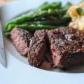 Delicious Steak Marinade